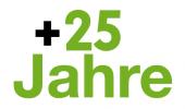 25 lat_DE